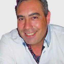 D. Florencio Cambón Díaz