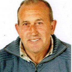 D. José Ramón Hevia Noriega